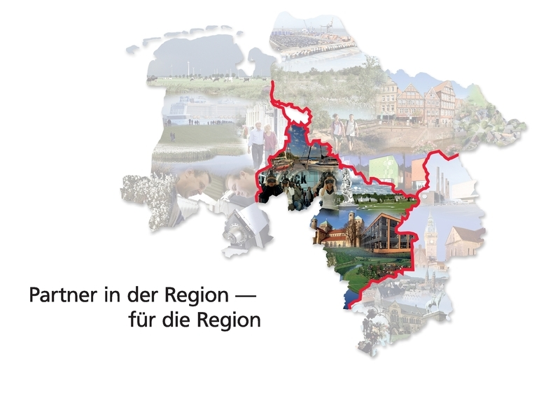 Partner in der Region